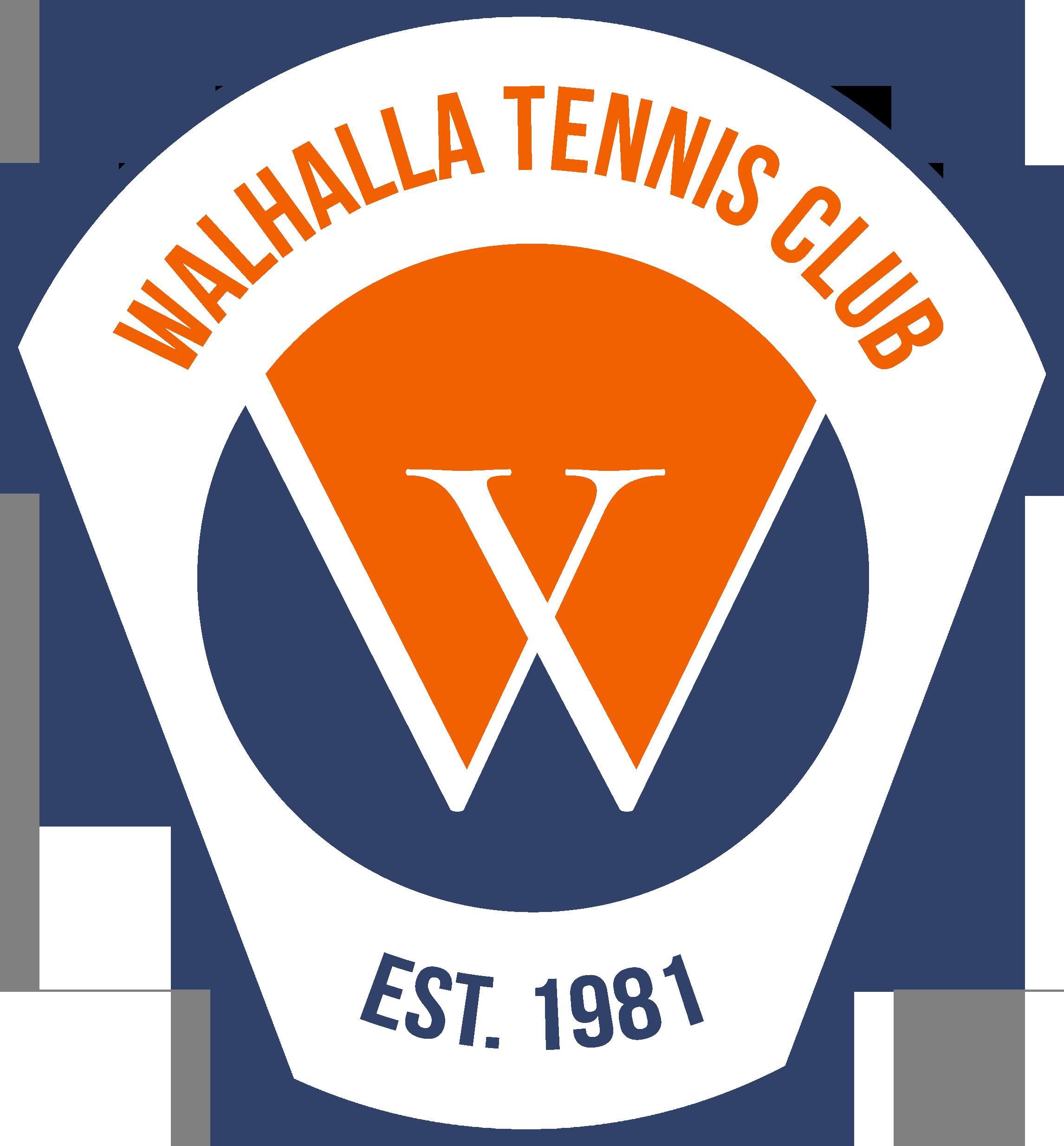 GTC Walhalla