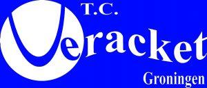 WOT Veracket @ T.C. Veracket  | Groningen | Groningen | Netherlands
