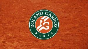 Roland-Garros @ Stade Roland-Garros | Boulogne-Billancourt | Île-de-France | France