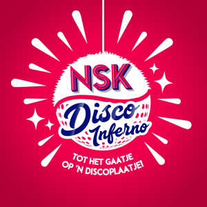 NSK 2019 Lacoste @ T.S.T.V Lacoste Tilburg | Tilburg | Noord-Brabant | Netherlands