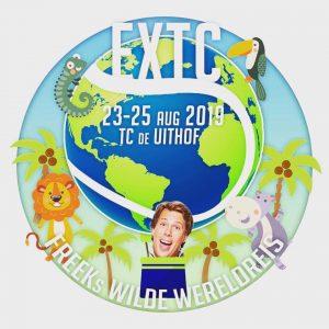 EXTC Utrecht @ TC De Uithof | Utrecht | Utrecht | Netherlands