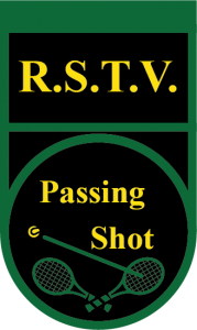 BRAK 2019 @ Passing Shot Rotterdam | Rotterdam | Zuid-Holland | Netherlands