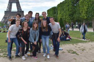 Walhalla goes Paris @ Paris   Île-de-France   France