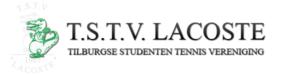 LUST Tournament @ T.S.T.V. Lacoste | Tilburg | Noord-Brabant | Netherlands