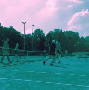 Wageningen Open @ Wageningen | Gelderland | Netherlands